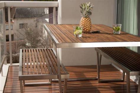 Evolve Dining Chair Evolve Teak Evolve Teak Stainless Range Jardin