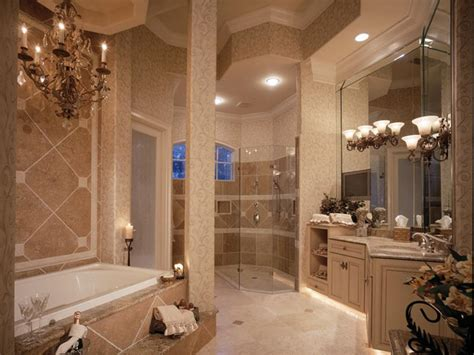 Master Bathroom Decor Ideas by 25 Extraordinary Master Bathroom Designs