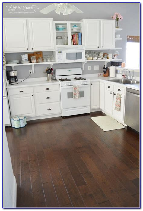 scratches on prefinished hardwood floors flooring home