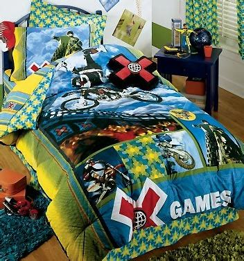 video game bed sheets gaming bed sheets 28 images game on queen comforter