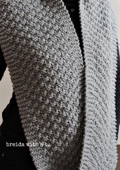 knitted cast on middle of row 613 best images about breipatrone on