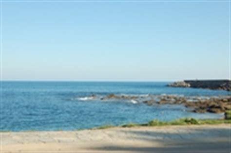 pagine bianche porto torres il mare e le spiagge la costa di villaputzu si