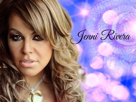 google imagenes de jenny rivera jenni rivera feared dead after plane disappears in
