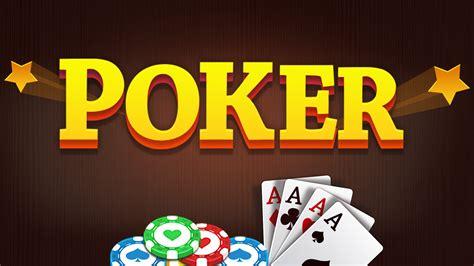 teknik bluffing  qq  poker   ampuh judi