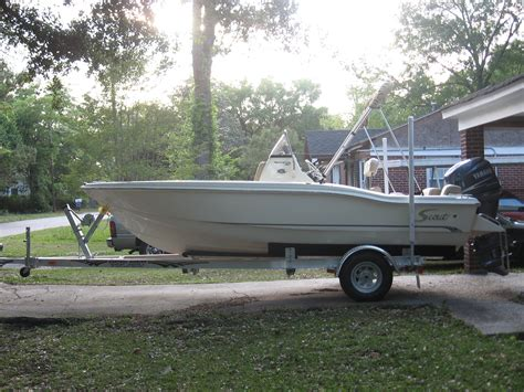 scout boats st pete scout boats page 2 the hull truth boating and