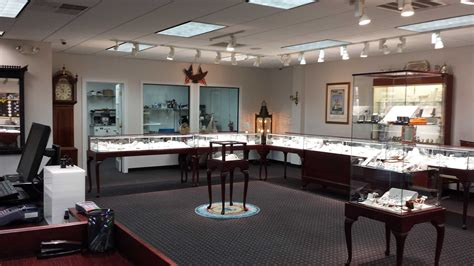 marks and jewelry store boutique jewelry store hyannis wareham ma aj marks