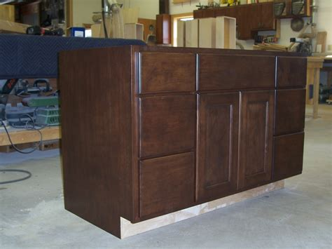Custom Bathroom Cabinets And Vanities Custom Bathroom Vanities And Wall Cabinets Jeffrey William Fundaca Of Reiantonino