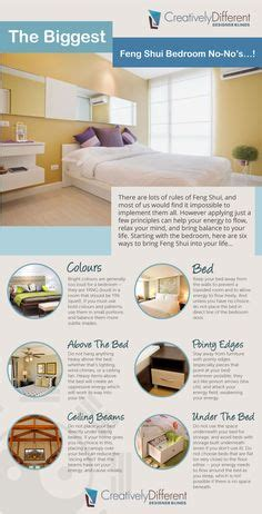 how to fung shway your bedroom feng shui bathroom feng shui color 187 bathroom design ideas feng shui feng shui