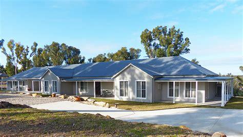 bushfire house design bushfire resistant house design house interior
