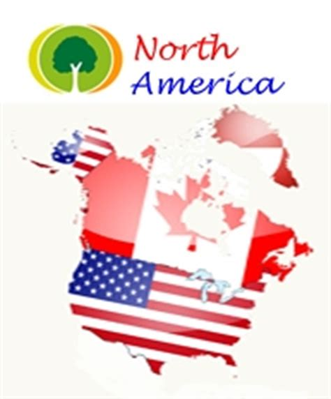 Canadian Records Free Genealogy News America 21 August 2011 171 Myheritage