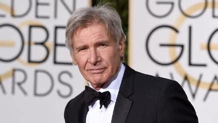 list of harrison ford occupational hazard harrison ford and 8 other a list