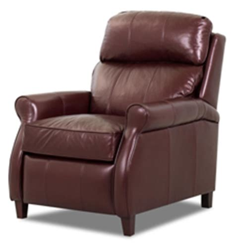 the comfortable chair store comfort design furniture