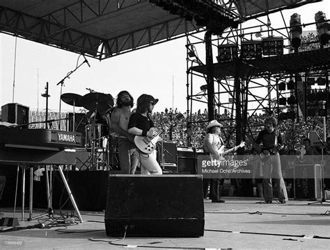 doraville atlanta rhythm section 1000 images about atlanta rhythm section on pinterest
