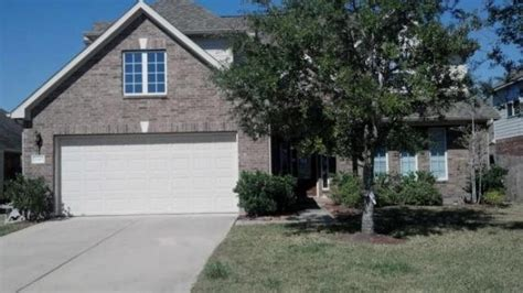12103 forest pearland tx 77584 reo home