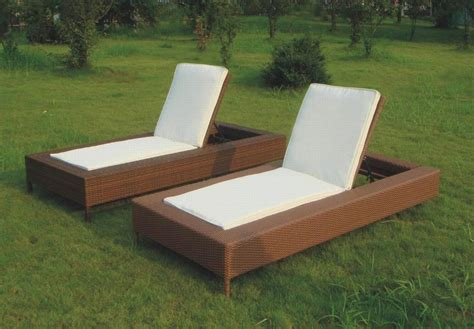 Outdoor Furniture Ideas Landscape Outdoor Furniture
