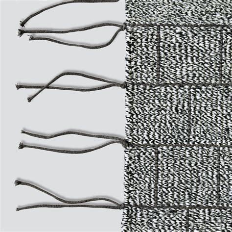 tappeti persiani bologna metropolis metropolis design bologna i nostri tappeti
