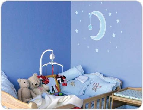 Moon Home Decor by Sun And Moon Home Decor Accessories For Ramadan Family