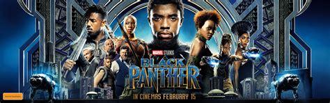 film marvel disney marvel studios black panther disney australia movies
