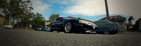 stanced supra wallpaper stanced 96 toyota supra by chaos bomb on deviantart