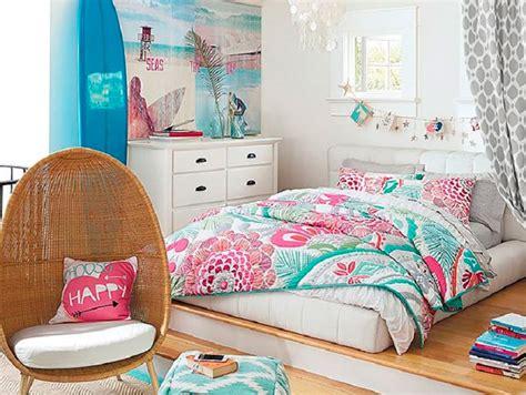 como decorar una habitacion juvenil de chico c 243 mo decorar una habitaci 243 n juvenil en 2019 ideas con fotos