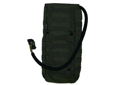 camelback molle camelbak molle army 3l olivgr 246 n uniformer utrustning