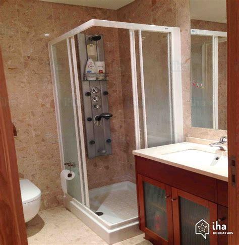 lisbona appartamenti appartamento in affitto a lisbona iha 78173