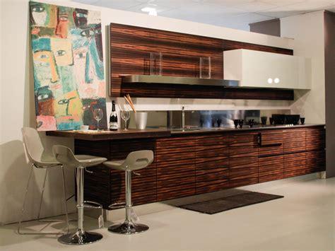 cucine salvarani prezzi cucina salvarani high teak legno cucine a prezzi scontati