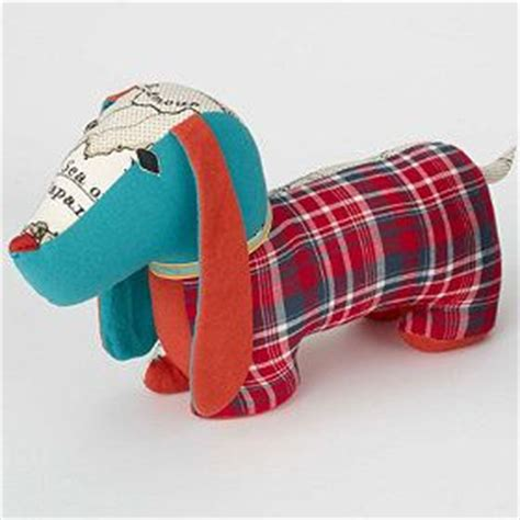 beagle door stop for the home