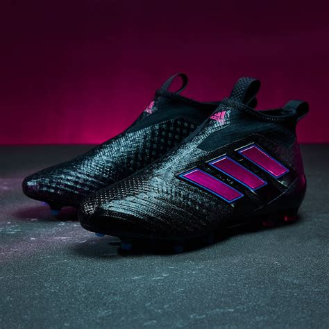 Futsal Adidas Ace 17 1 Light Blue 1 Adidas Ace 17 Mastercontrol Fg Mens Boots Firm Ground