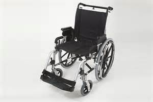 fauteuil roulant inclinable primeo