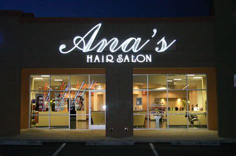 regular joes haircut el paso montana ana s hair salon in el paso tx hair nail salon