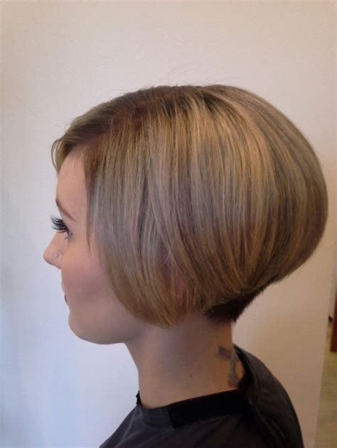 best brush for bob haircut 1330 best bobbed hairstyles images on pinterest short