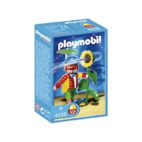 Gamis Umbrella Wolfish Monalisa High Quality 37 17 best images about playmobil on smells like spirit nirvana and mona