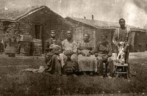 american slavery as it is selections from the testimony of a thousand witnesses dover thrift editions books 10 facts about american slavery fact file