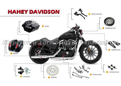 Harley Davidson Aftermarket Parts Catalog aftermarket harley davidson parts catalog