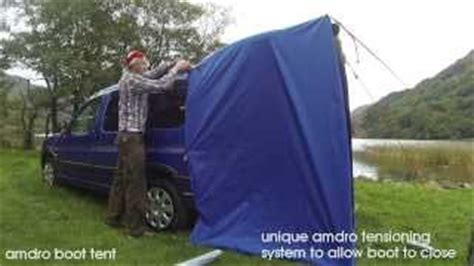 wild country pitstop car awning play youtube video wild country pitstop car awning tent guide review ray s outdoors