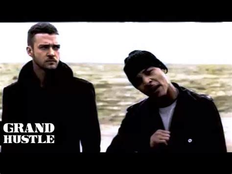 dead and gone mp fileshare download t i ft justin timberlake dead and