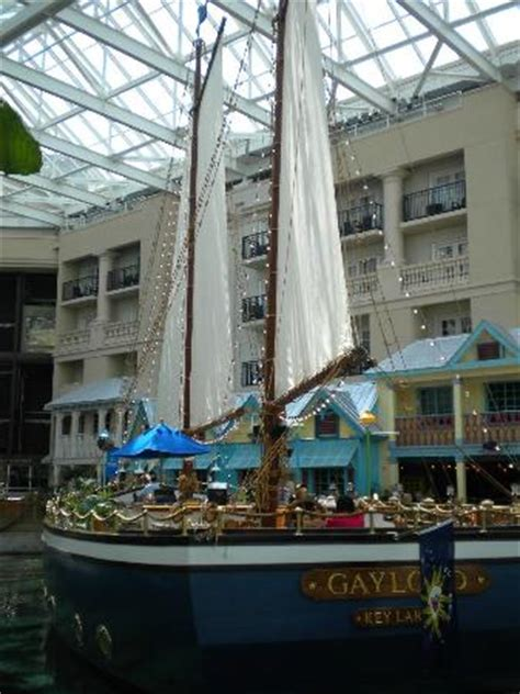 key west boats orlando emerald bay room picture of gaylord palms resort