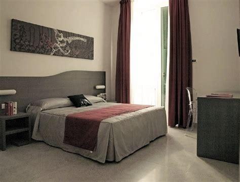 arredamenti bed and breakfast arredamento bed breakfast a la spezia