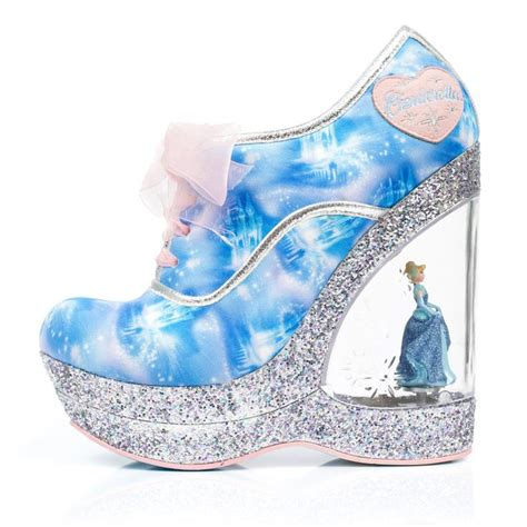 cinderella shoes 55 best cinderella shoes images on cinderella