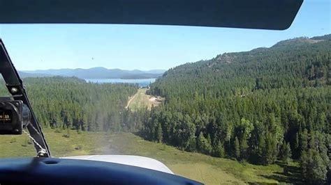 Western Washington Part Time Mba by Sullivan Lake Wa And Cavanaugh Bay Id Fly In Cing