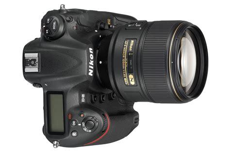 nikon s nikon s new portrait lens combines features that make it a