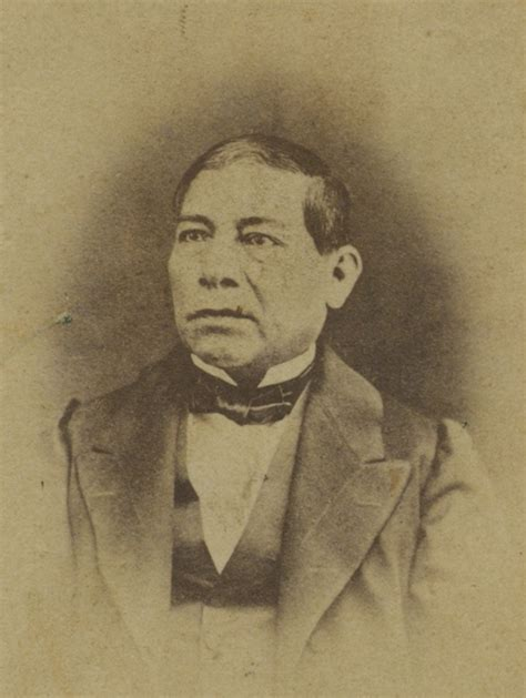 imagenes reales benito juarez file benito juarez circa 1868 jpg wikimedia commons