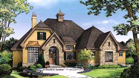 european style house european style house plans with photos