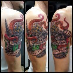 myrtle beach tattoo shops by mikey steen elite ink tattoos of myrtle