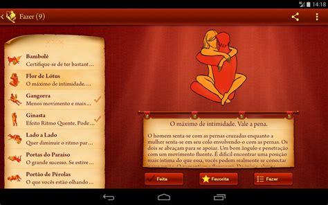 preguntas para verdad o reto para fiestas ikamasutra posi 231 245 es sexuais download