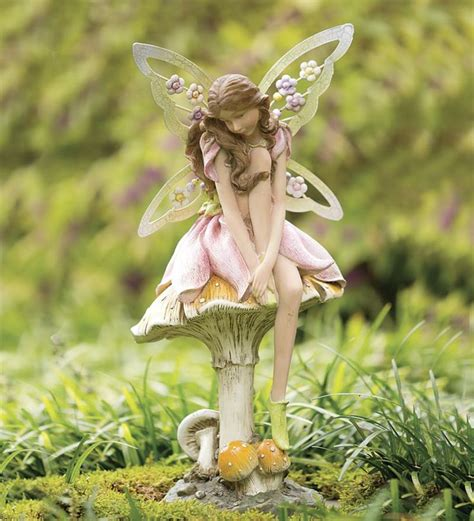 Garden Figurines by 40 Best Images About Statues For A Garden On
