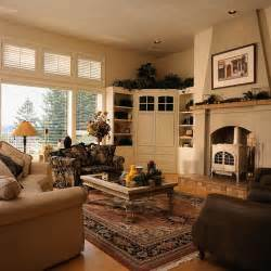 Stylish Living Room Modern Style Living Room Ideas Interiordecodir