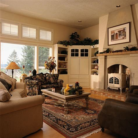 country style living room country cottage style decorating interiordecodir com