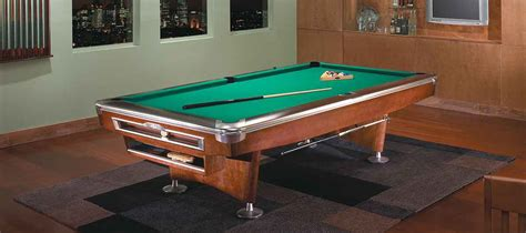 who makes the best pool tables brunswick pool tables brunswick billiard table australia